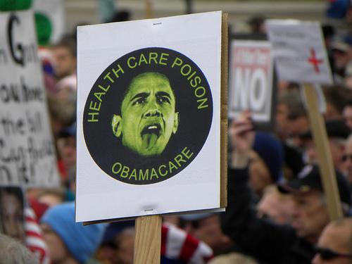 Obama-poison-fibonacciblue